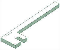 Fender Steel Concrete Concrete Accessories Steel And
